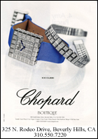chopardV2