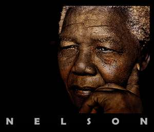 Nelson Rolihlahla Mandela  Father of the Apartheid Revolution July 18, 1918 ~ Dec 5, 2013